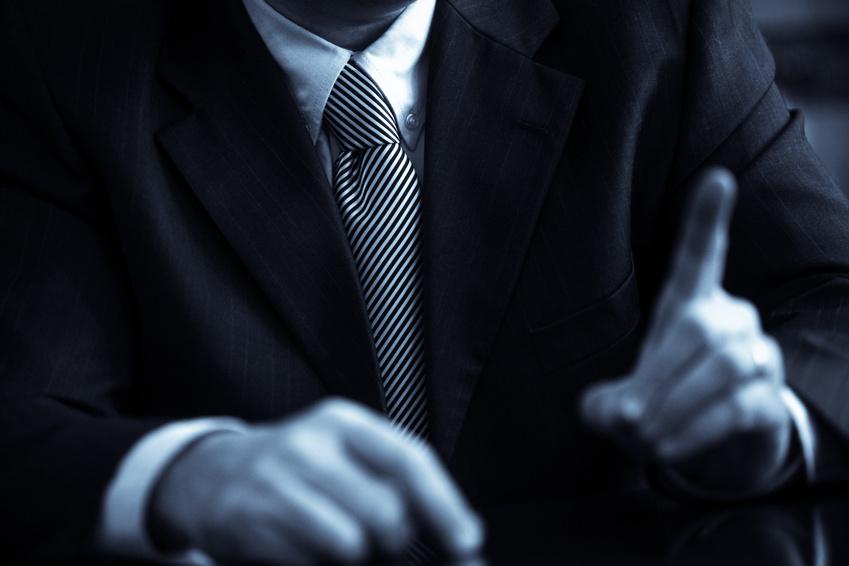 海外M&A代行|外国スモールビジネス小売店舗買収サポート