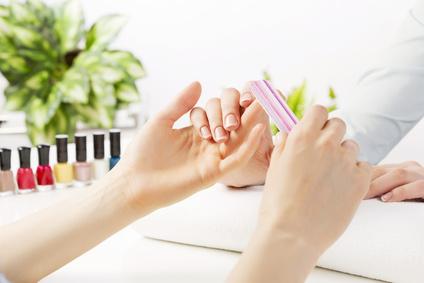 美容サロンM&A|廃業するなら事業譲渡・営業譲渡で店舗を売却